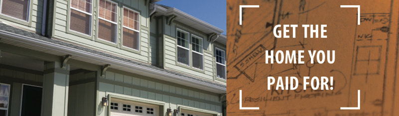Gp Law Firm Get What You Pay For