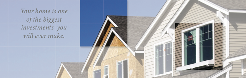 Gp Law Firm Home