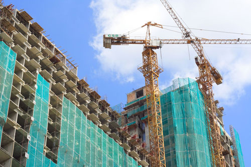 Construction Defect Attorneys Dallas Houston Austin