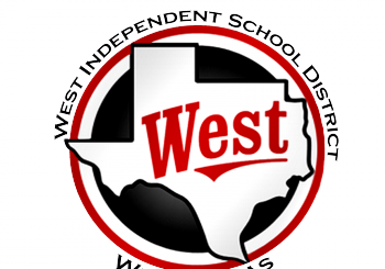 West-Logo_Transparent